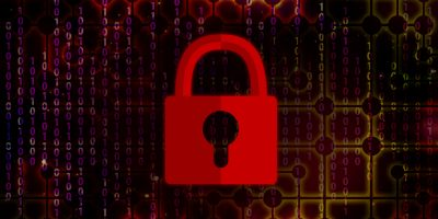 outils detection cyber attaque